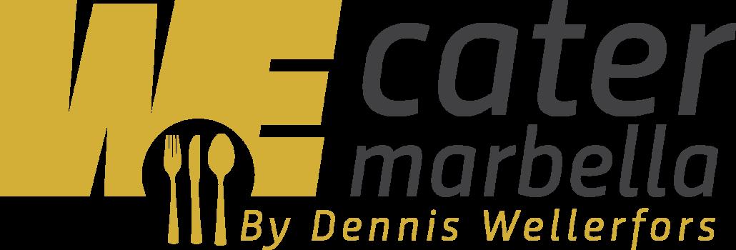 WeCaterMarbella.com