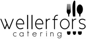 Wellerforscateringevent.com